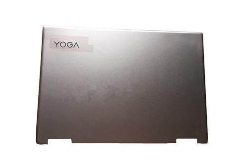New Genuine Lenovo Yoga 720-13IKB LCD Back Cover AM1YJ000200