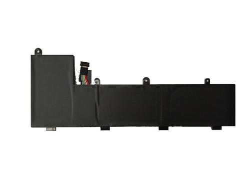New Genuine Lenovo ThinkPad 11E Yoga 4th Gen 11.25V 42Wh Battery SB10K97596