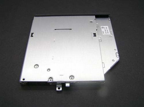 Genuine HP Probook 455 G2 DVD Super Multi Drive (U) 773071-001