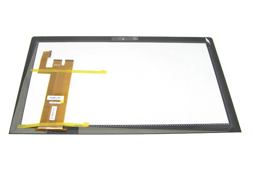 "HP All In One 24-b223w 23.8"" Touch Gloss Digitizer MP9D238C50B04"