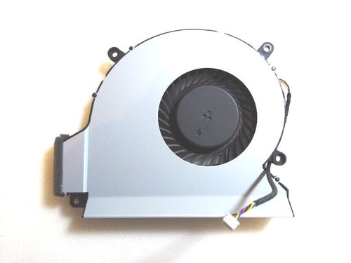 New Genuine HP EliteOne 800 G3 Cooling Fan 911094-001