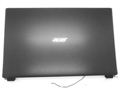 Genuine Acer Aspire V5-571p-6423 LCD Back Cover 414VM23001 41.4VM23.001