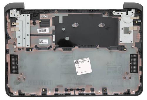 Genuine HP ChromeBook 11A G6 EE Bottom Base Case L51913-001