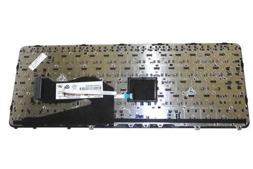 New Genuine HP EliteBook 840 850 745 740 750 ZBook 14 G2 Black Frame Keyboard 776474-001