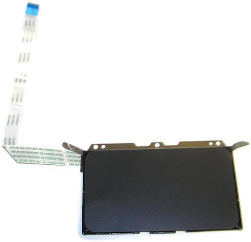 New Genuine HP Probook X360 11 G2 Touchpad Board 918554-001