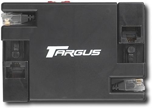 Targus Retractable Phone RJ11 and Ethernet RJ45 Cord PA225U
