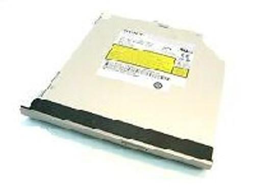 Sony Vaio VGN-NR DVD+RW Optical Drive A1234088A
