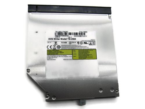 MSI P600 S6000 TS-U633 DVD+/-RW 8X 9.5 Drive TSS-TS-U633