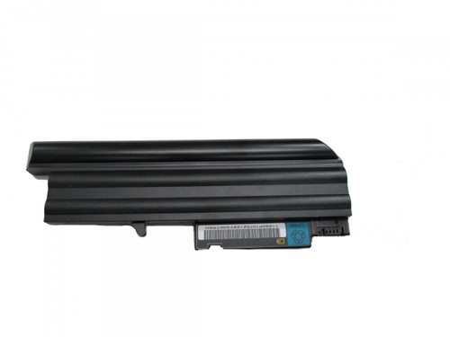 IBM ThinkPad T40 T41 T42 T43 R51 Battery 9 Cell 92P1076