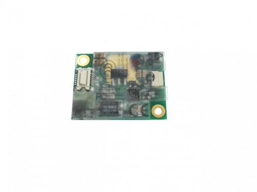 Acer Aspire 5100 Modem Card T60M845.02 LF