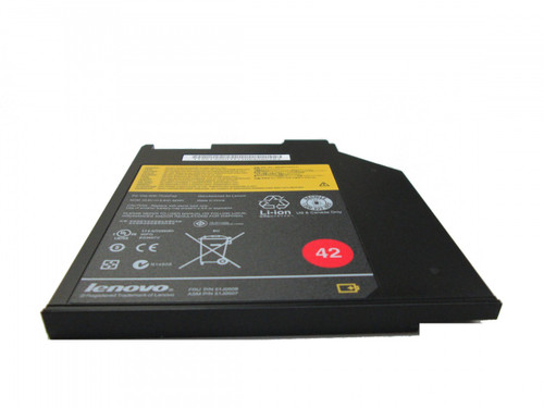 Lenovo ThinkPad T410s T400s Battery 45K1749