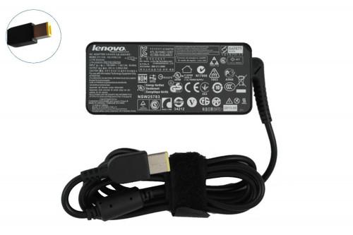 Lenovo IdeaPad Yoga 11 45 Watt AC Adapter 0C19880
