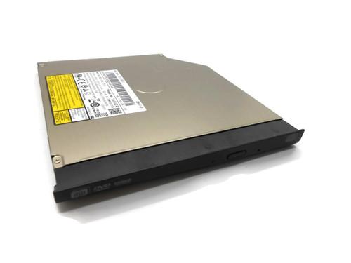 Acer Aspire V5 V5-551 V5-571 DVD-RW Burner KO00807001 KO.00807.001