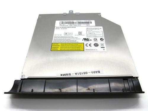 Samsung NP300E5C SATA DVD-RW Drive DS-8A8SH