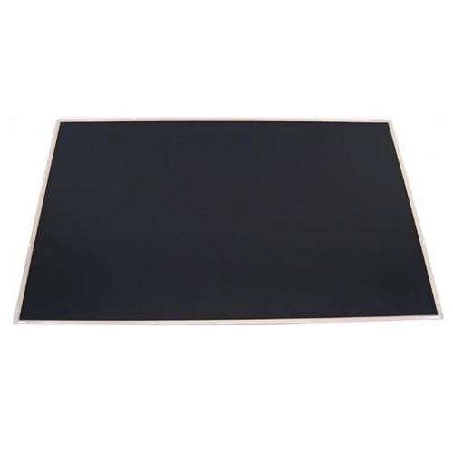 Lenovo Ideapad Z580 15.6 LCD Screen Led WXGA HD Glossy 04W3342