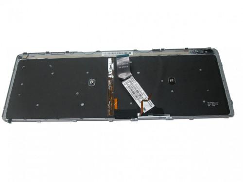Acer Aspire V5-571 Keyboard NSK-R3KBW NK.I1717.07X