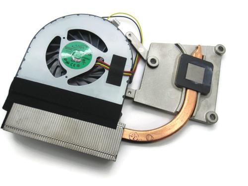 Lenovo Ideapad N585 Fan Heatsink AT0R5002AA0 AT0R5002PM0
