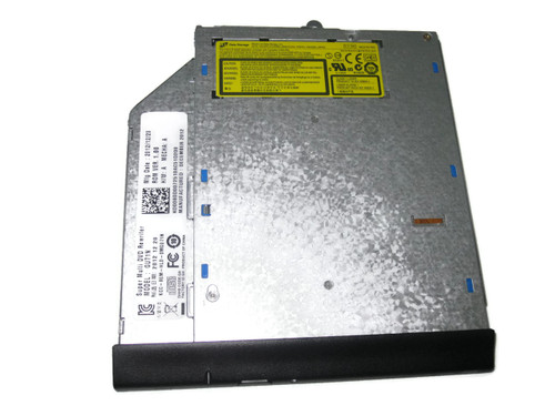 Acer Aspire V5 V5-571 DVD Rewriter Super Multi KO0080D007 KO.0080D.007