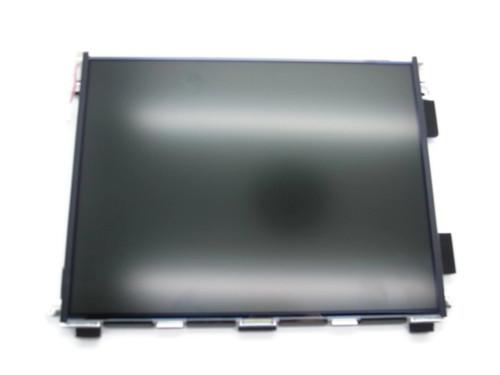 "Panasonic Toughbook CF-18 LCD Screen 10.4"" (RF) LTD104EAFP"