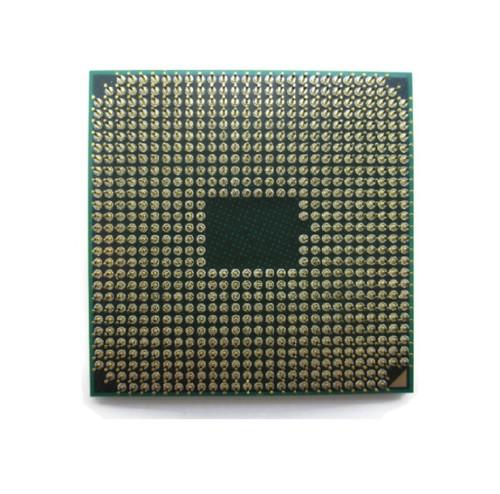 AMD A4-4300M 2.5Ghz Socket FS1r2 CPU Processor AM4300DEC23HJ