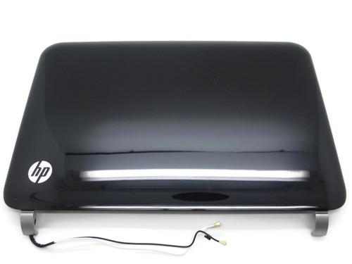 HP Mini 110-3830NR LCD Back Cover(RF) 38NM3TP403A