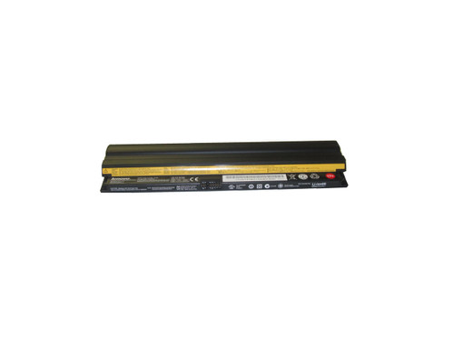 Genuine Lenovo ThinkPad 10.8V 57Wh Battery 42T4781 42T4783