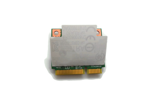 Acer Aspire S3 S3-391 Wireless Atheros WIFI WLAN 5403384011 54.03384.011