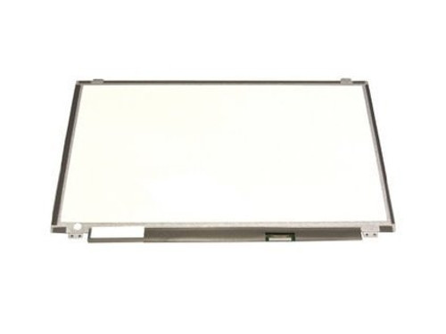 "Acer Aspire M3-581T-6825 LCD 15.6"" Glossy WXGA LP156WH3(TL)(S1)"
