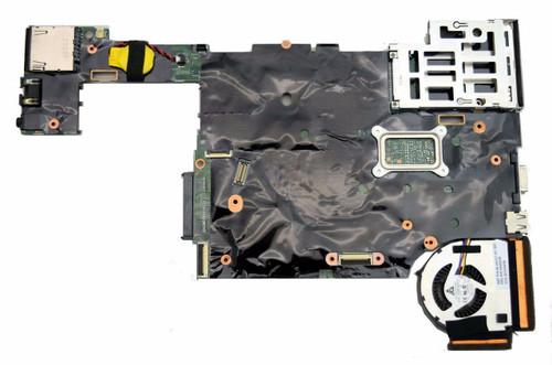 Lenovo ThinkPad Tablet X220 Intel Motherboard 04W0660