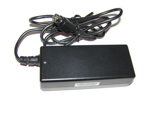 Targus USB 3.0 SuperSpeed Dual Video Docking Station AC Adapter 32.5W 4 Pin PA1065-050T2B650