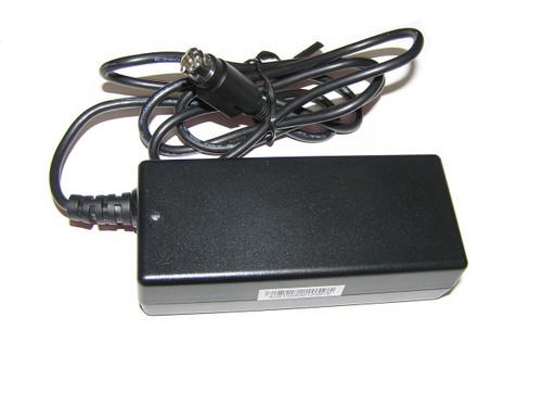 Targus USB 3.0 SuperSpeed Dual Video Docking Station 32.5W 4 Pin AC Adapter PA1065-050T2B650