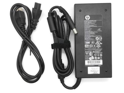 HP AC Adapter 150 watt Smart Power Slim 645509-002