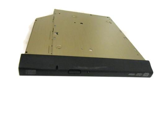 Acer Aspire V5-571p-6472 DVD RW S Multi Brenner KO.00807.010 KO00807010