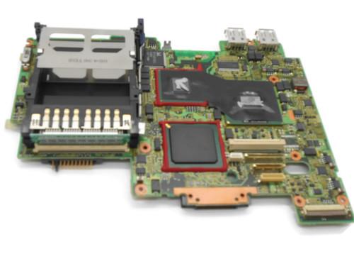 Panasonic Toughbook CF-18 1.2Ghz Main Board Motherboard DL3UP1471BAA
