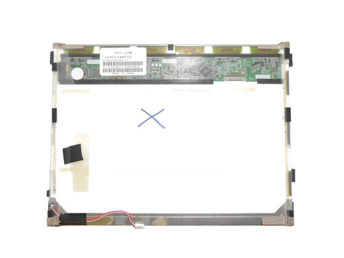 Panasonic Toughbook CF-29 13.3 LCD XGA (RF) 133XGA0301-1