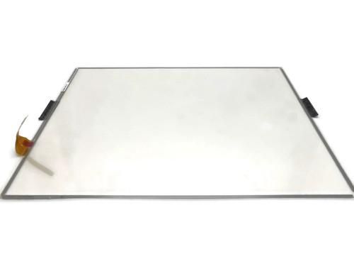Panasonic Toughbook CF-29 LCD Touchscreen Digitizer Panel 27-3DA 8X002K