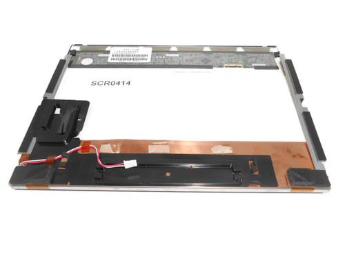Panasonic Toughbook CF-29 13.3-in XGA LCD Screen(RF) 133XGA0301