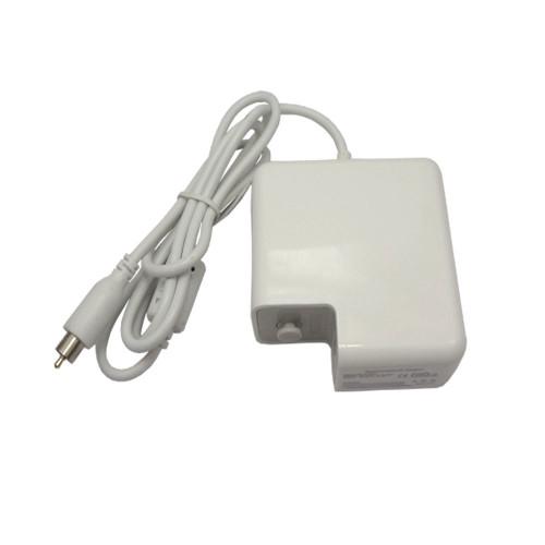 Apple Powerbook 65W AC Adapter 611-0388