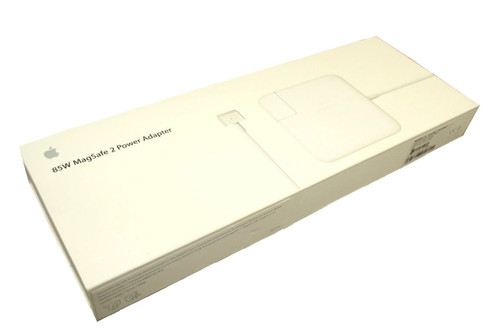 Apple Magsafe 2 85w AC Adapter A1424