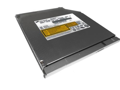 Sony VaioSVT151 Super Multi DVD Rewriter Drive W/ Bezel ASYK1N0 GU70N