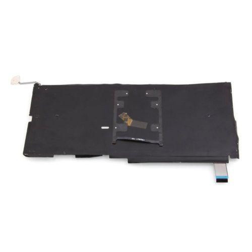 "Apple Macbook 15"" Keyboard A1286 2009 2011"