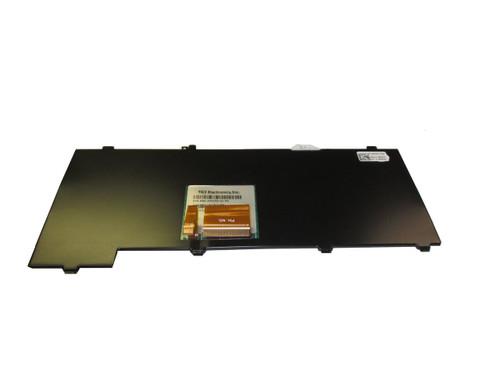 Dell Latitude XT2 XFR Keyboard Backlit 84F50 CN-084F50
