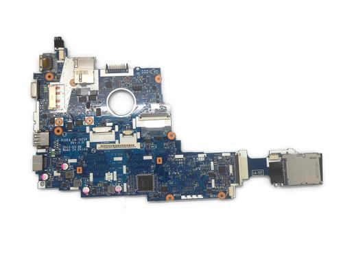 Acer Aspire One 722 AO722 Motherboard/Mainboard LA-7071P