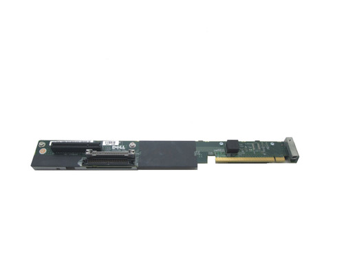 Genuine Dell PowerEdge 1950 Sideplane PERC Riser Board 0H175K