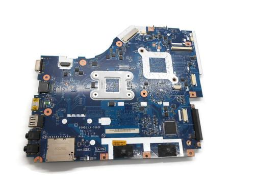 Acer Aspire 5253 5253-BZ656 Motherboard MBNCV02002 P5WE6 LA-7092P