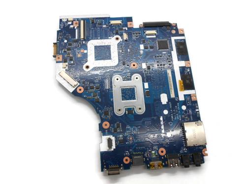Acer Aspire 5253 Motherboard AMD P5WE6 LA-7092P (NP) 4619ATBOL07