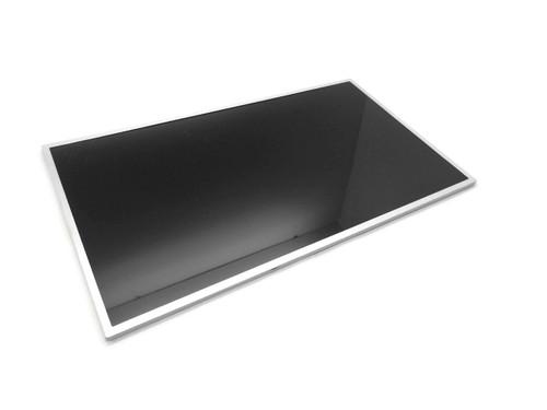 Acer Aspire 5253 15.6 LCD WXGA HD LED Diode B156XW02 V.2