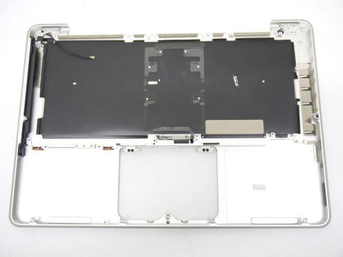 "Topcase Macbook Air 11"" op case US Keyboard No trackpad 2011 A1370"