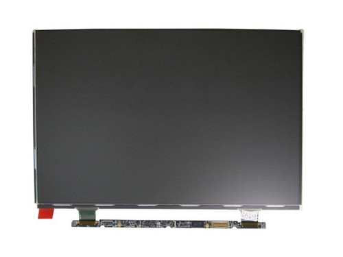 "Apple MacBook Air 13.3"" GLOSSY LCD Display Screen LSN133BT01-A01 A1369"