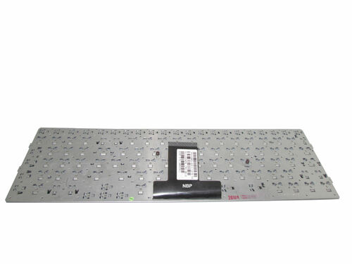 Genuine Sony VAIO VPC-EB VPCEB Keyboard 148965911 S1111000474